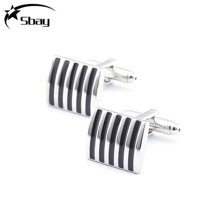 Cuff link manufacturers/Cufflink suppliers/Cuff link wholesale