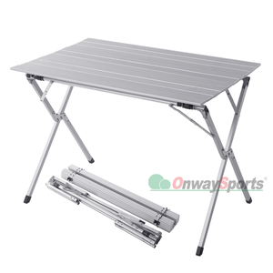 Tall Folding Tables, Tall Folding Tables Suppliers And Manufacturers At  Alibaba.com