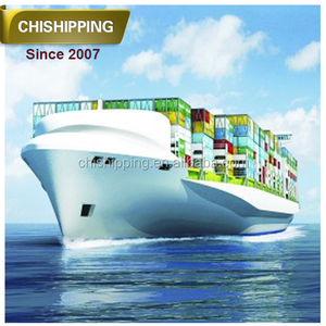 China Freight Forwarding Companies In China, China Freight