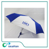 21 inches auto open cheap fold umbrella promotion umbrella