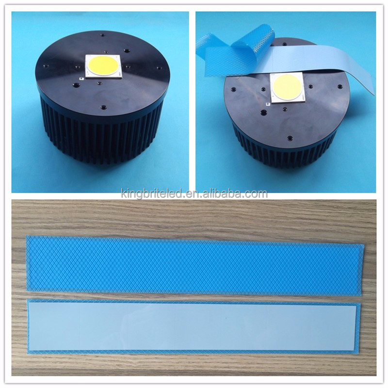 thermal tape, thermal release tape, CXB3590 adhesive tape