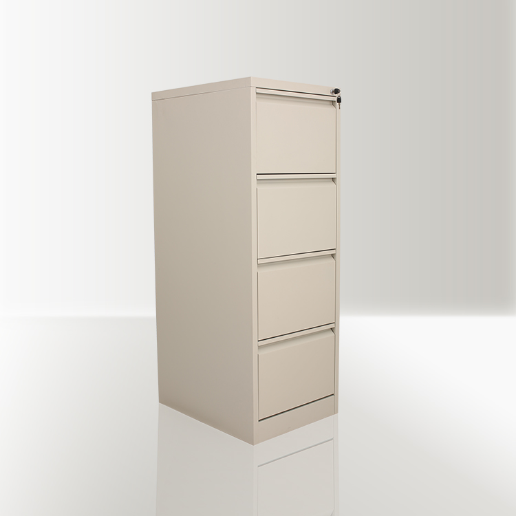 4 Drawer Steel Filing Cabinet Specifications, 4 Drawer Steel Filing Cabinet  Specifications Suppliers And Manufacturers At Alibaba.com