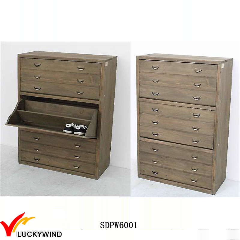 Antique Shoe Cabinet, Antique Shoe Cabinet Suppliers and Manufacturers at  Alibaba.com - Antique Shoe Cabinet, Antique Shoe Cabinet Suppliers And