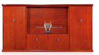 Liborary Book Shelf big office files cabinet (FOH-HM5H08)