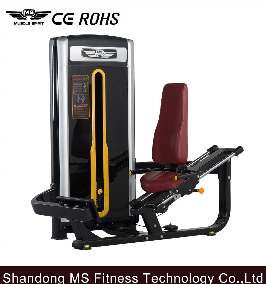 Calf Extension fitness exercise equipment/exercise machine