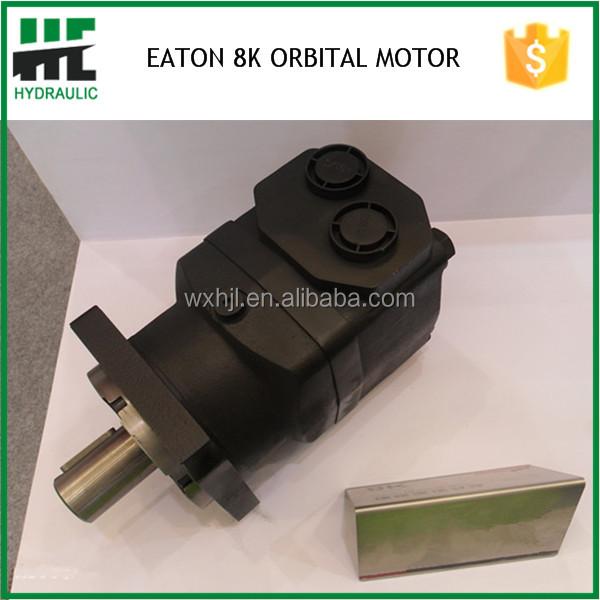 Sumitomo Orbit Eaton Hydraulikmotor 8 Karat Serie