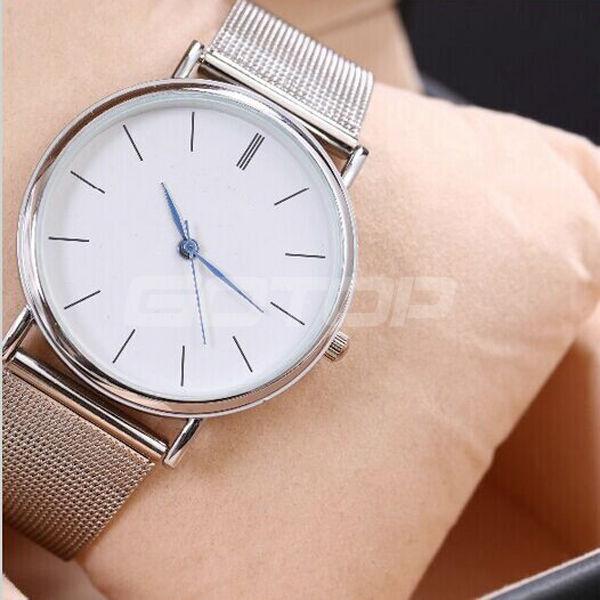 luxury german watches mens stainless steel quartz goldlis watch luxury german watches mens stainless steel quartz goldlis watch