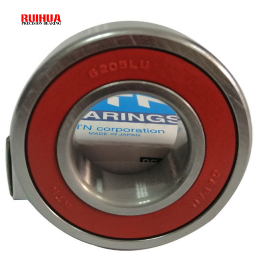 High Quality And Long Time Chrome Steel Ball Ntn Bearings Price
