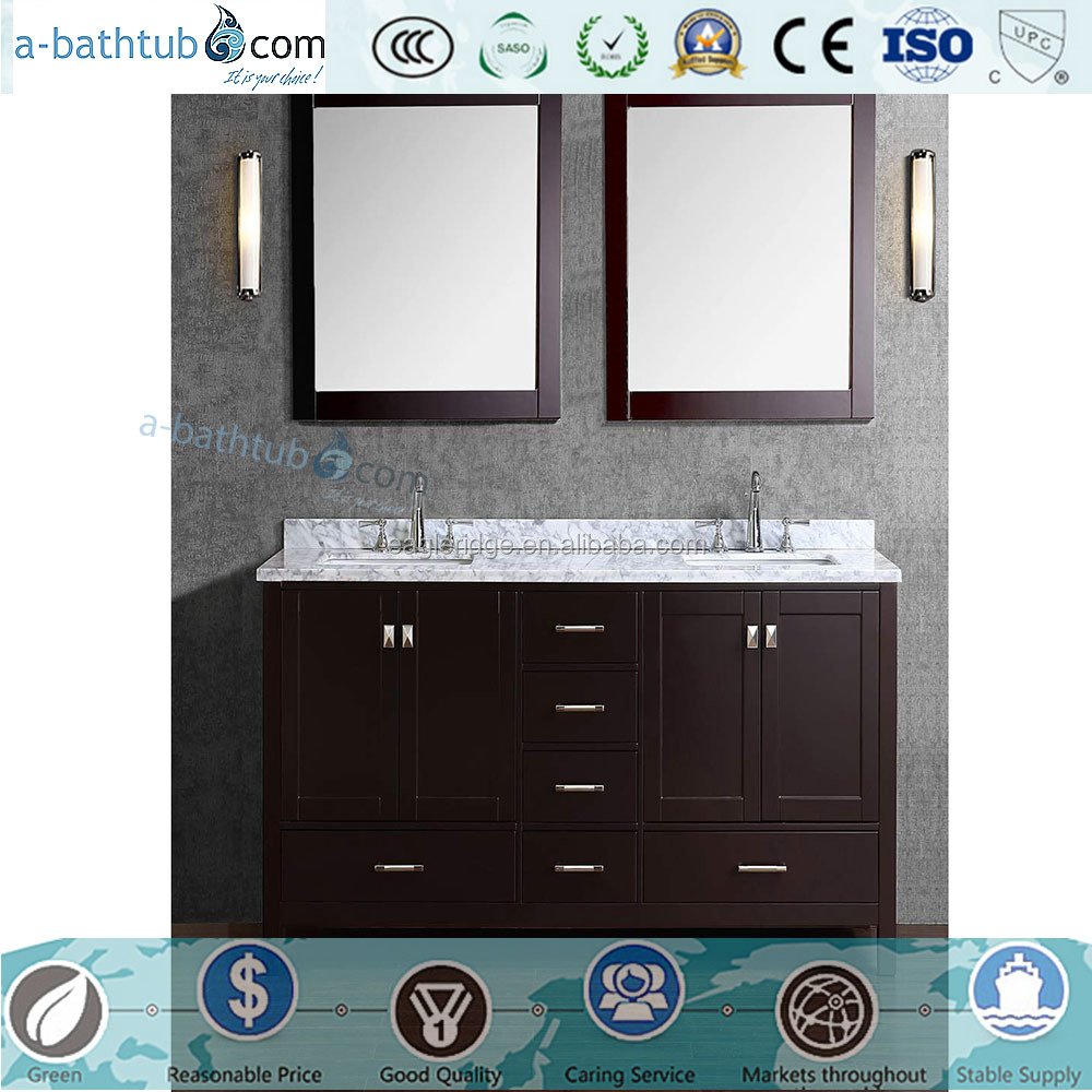 Bathroom Vanity Kit  Bathroom Vanity Kit Suppliers and Manufacturers at  Alibaba com. Bathroom Vanity Kit  Bathroom Vanity Kit Suppliers and