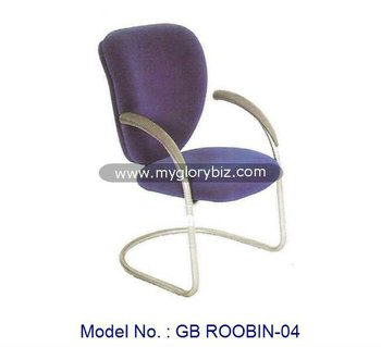 simple office chair. classic simple office visitor chair stylish modern study furniture mutipurpose