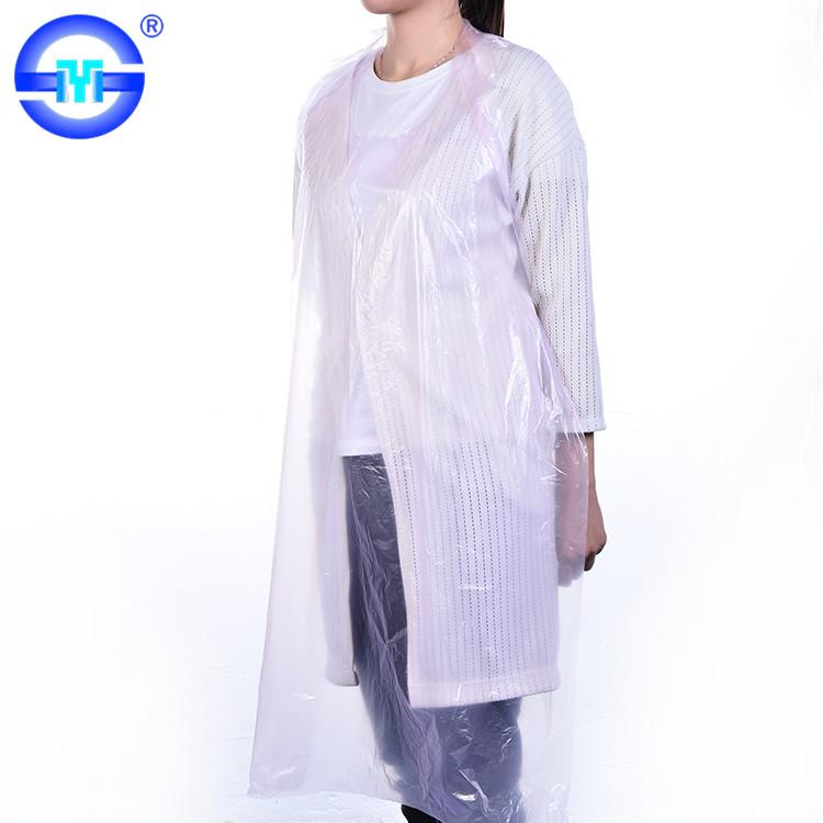 VTG 89 SIMPLICITY 9392 Drape Front Dress~2 lengths /& Belt PATTERN 6-12//14-20 UC