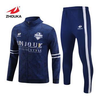 c8df7f9e15fb buy online track suit latest design soccer tracksuit funny tracksuits  custom gym tracksuit mens branded tracksuits