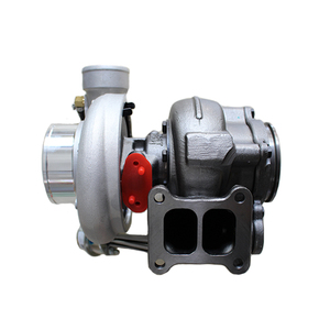 holset hx40 turbocharger, holset hx40 turbocharger Suppliers and