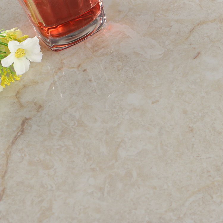 Top quality vitrified porcelain floor tiles designs