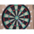 Premium Factory Supply Wood Dart Board Cabinet with 18'' Dartboard