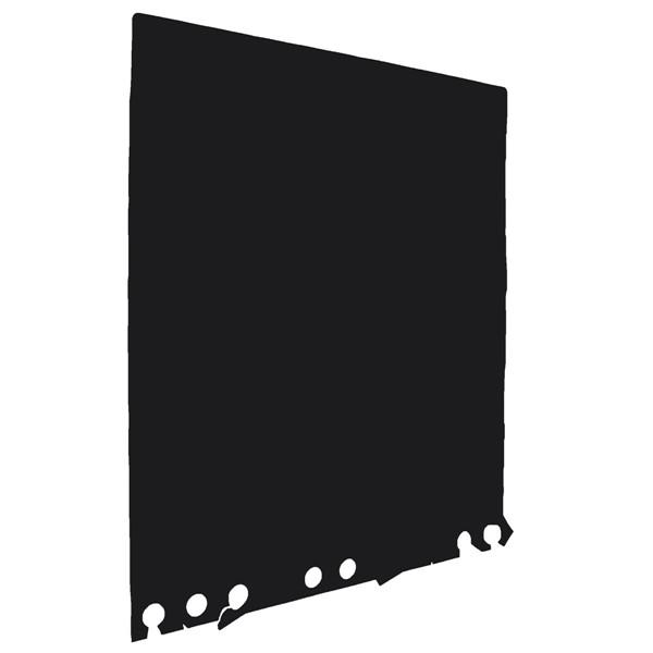Cheap Waterproof Vinyl Sticker Paper, find Waterproof Vinyl