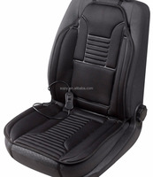 High quality and competitive price heat seat cover