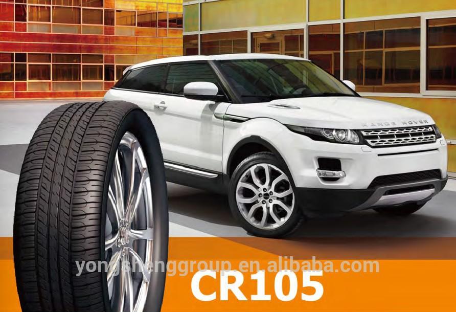 camrun marque 235 65r17 pcr 17 polegada semi acier radial pneu de voiture pneus id de produit. Black Bedroom Furniture Sets. Home Design Ideas