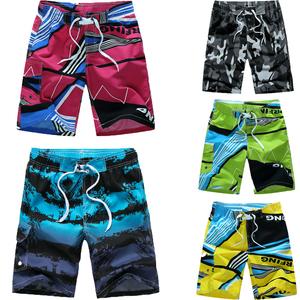 9517555a8 China mens plus size swimwear wholesale 🇨🇳 - Alibaba