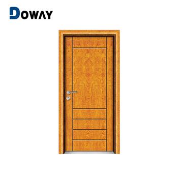 Clear Pine Wood 3 Panel unfinished pine wood door Door Interior Solid Pine Door  sc 1 st  Alibaba & Clear Pine Wood 3 PanelUnfinished Pine Wood DoorDoor Interior ...