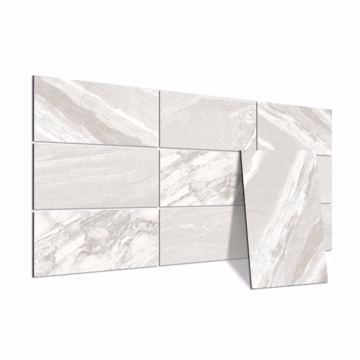 Discontinued Floor Tile Home Depot, Discontinued Floor Tile Home ...