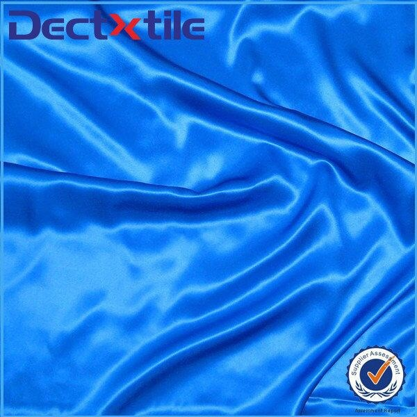 great basketball wear fabric suit sports textile for basketball/football/soccer wear