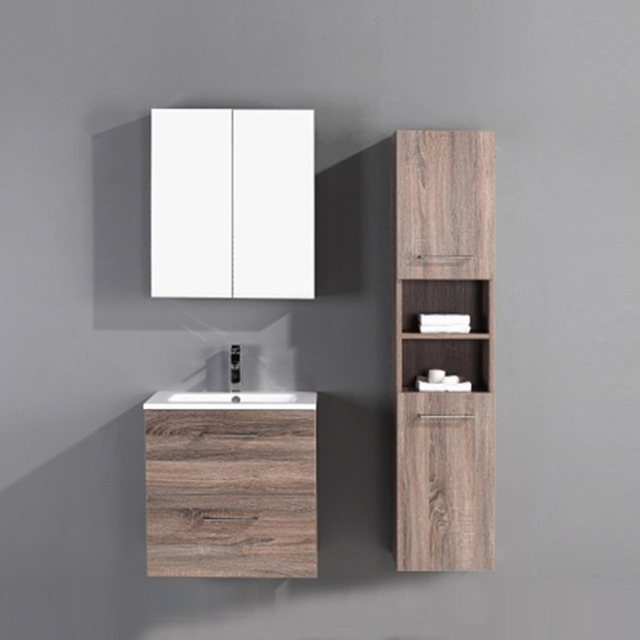 European Modular Homes Storage Cabinet low cost hot style single sink small bathroom vanity hangzhou supplier & China Cost Storage Units Wholesale ?? - Alibaba