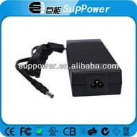 Universal 16.5v 3.65a 60w ac power adapter for apple macbook PA1060 desktop adapter CEC V