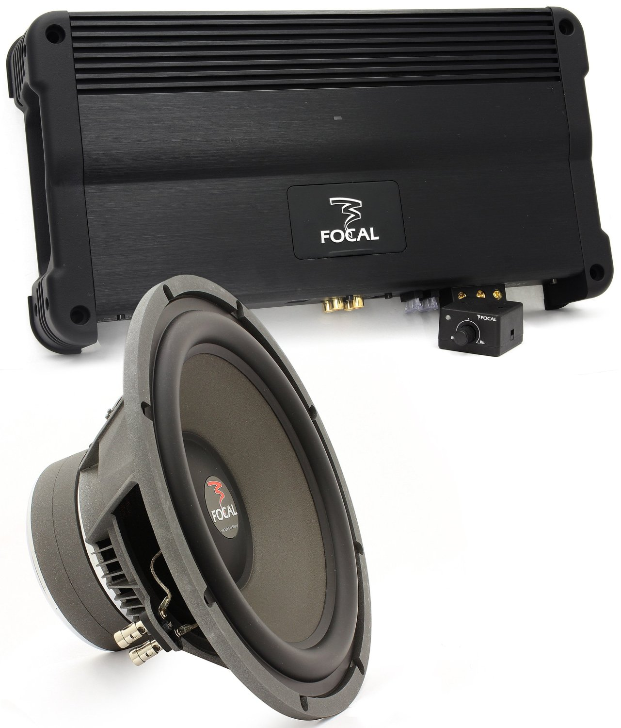 Cheap 1000 Rms Subwoofer, find 1000 Rms Subwoofer deals on