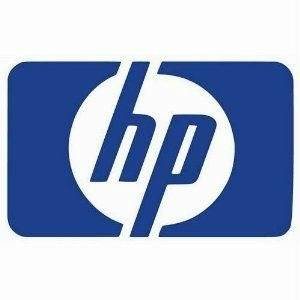 "Hewlett Packard Hp E-Msm430 Dual Radio 802.11N Ap (Am) - By ""Hewlett Packard"" - Prod. Class: Network Hardware/Wireless Devices / Access Point"