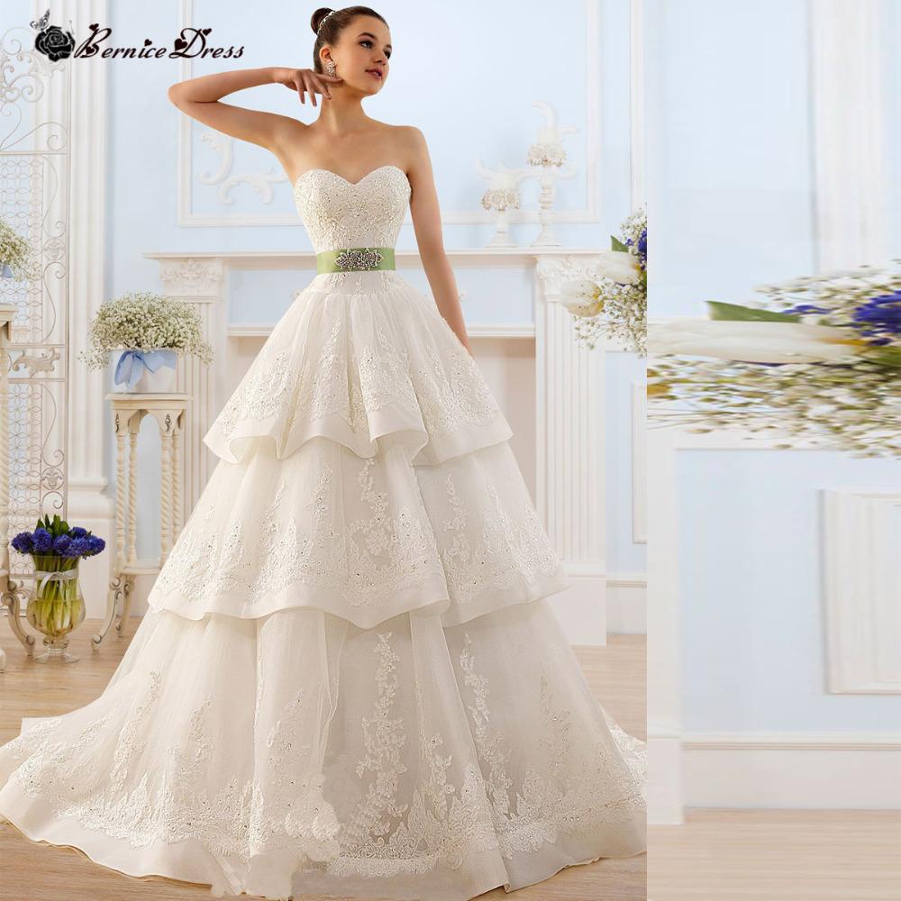 Bride Online Home 38