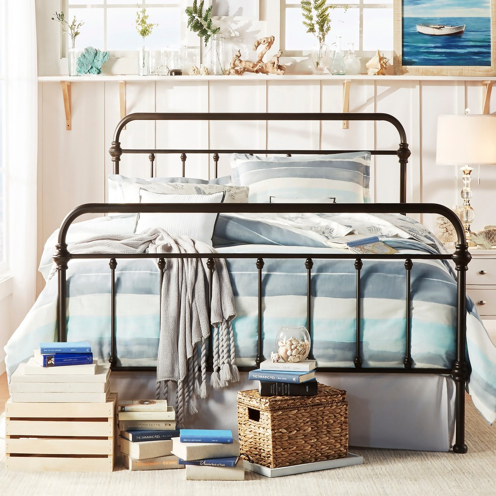 vintage metal bed frames for sale 2015 high quality antique wrought iron bed antique wrought
