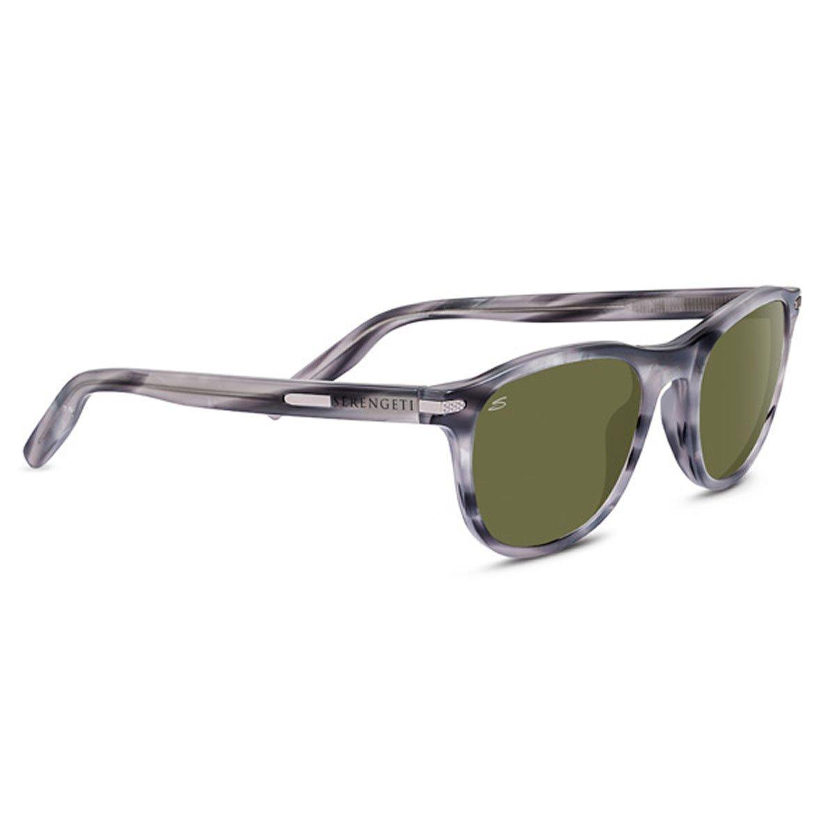 864596493f Serengeti Non Polarized Sunglasses « One More Soul