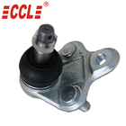Factory AE100 Ball joint OEM 43330-19115 Tie Rod End Stabilizer Link