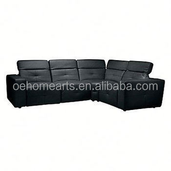 Sfs00005 New Arrival!!! Hot Sale Professional Singer Jamaica Lounge Sofa  Furniture Store - Buy Singer Jamaica Lounge Sofa Furniture Store,Hot Sale