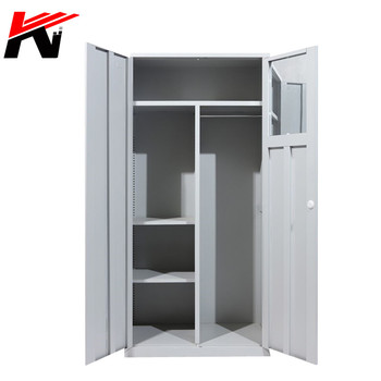 Cabinets Bathroom Storage Lockers