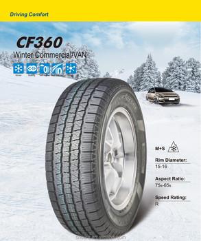 Cheap Car Tires >> 195 65r16c Chinese Winter New Car Tires Comforser Tires Cheap Car