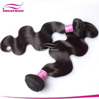 6A grade virgin mongolia hair on fire, virgin mongolia hair one cleansing, virgin mongolia hair ornaments