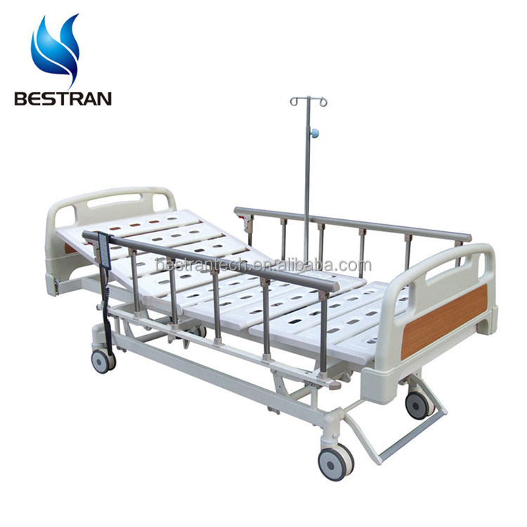 BT-AE104 hospital patient used recovery bed electrical