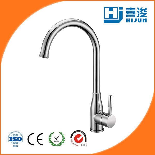 Sturdy package high quality fast delivery water faucet lock outdoor