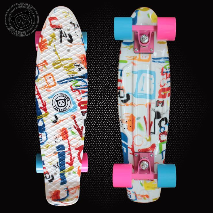 online kaufen gro handel billige penny skateboard aus china billige penny skateboard gro h ndler. Black Bedroom Furniture Sets. Home Design Ideas