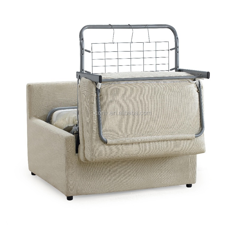 Buy Folding Single Sofa Bed,Dubai Hotel Sofa Bed,5 Star Hotel Sofa Bed