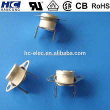 Hot-sale high quality gas oven thermostat new items in china market