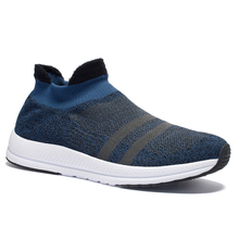 Marque De Luxe Hommes Bas Top Mode Sneaker lacets de <span class=keywords><strong>Sport</strong></span> En Plein Air Blanc <span class=keywords><strong>Chaussures</strong></span> Femme Pas Cher <span class=keywords><strong>Chaussures</strong></span> Décontractées Plates pour <span class=keywords><strong>femmes</strong></span>