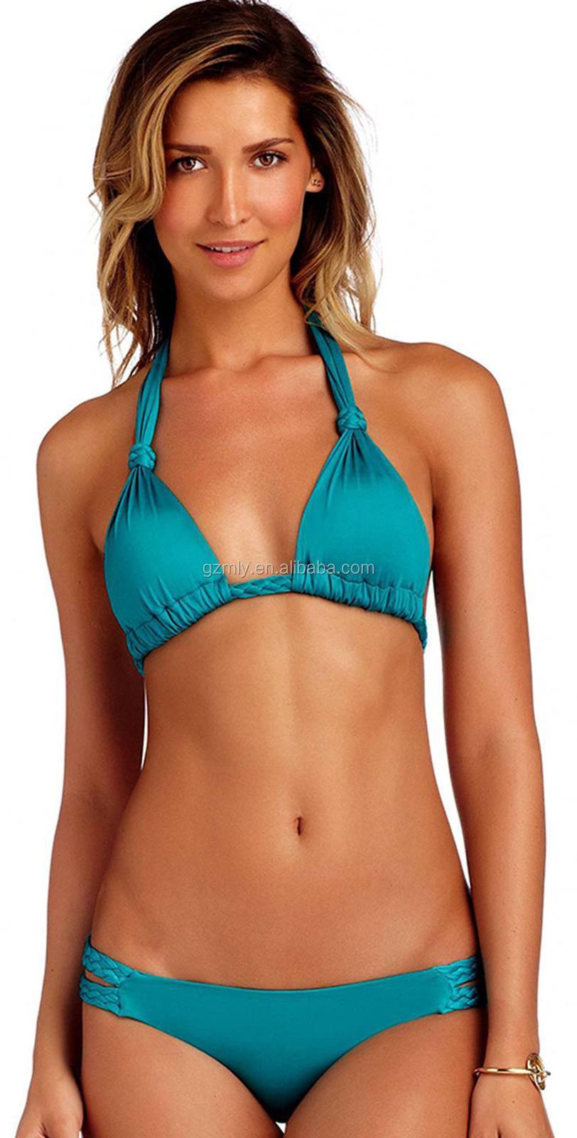 Dental Fotos Dos bikini Bikini Noche Buy Piezas Noche dos Hilo Bikini Product On 8PnwOk0NXZ
