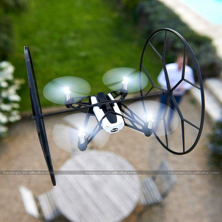 Rolling Spider Rc Helicopter With Camera App Rc Drone With Camera ...