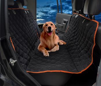 Steun Voor Hangmat.Hond Auto Bekleding 54 Wx58 L Gepatenteerde Tpu Hangmat Met Antislip Steun Voor Huisdieren Outdoor Reizen Buy Hond Autostoel Cover Tpu
