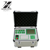 Hot sale!!! HZ-3980 high voltage circuit breaker testing instrument with 1 year warranty