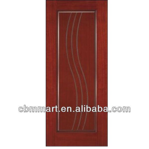 Bedroom Wooden Door, Bedroom Wooden Door Suppliers and ...