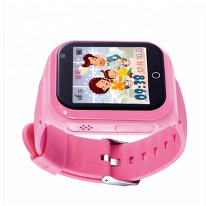 Watch Phone Wrist Quad, Watch Phone Wrist Quad Suppliers and